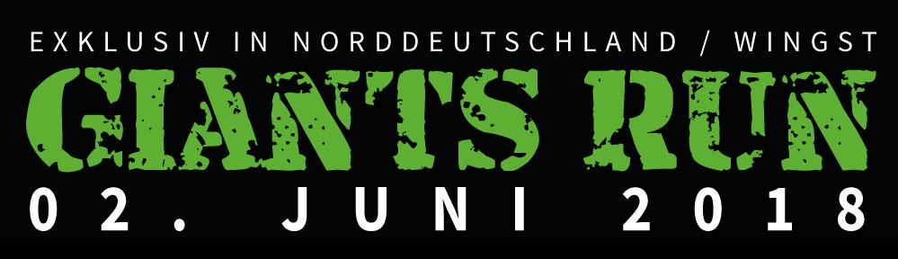 giantsrun - logo